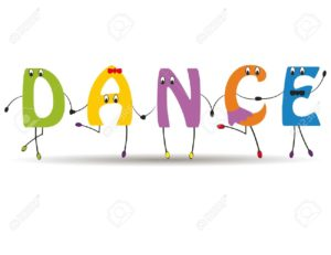 13682601-Word-dance-with-colorful-and-funny-letters-Stock-Vector-dance-cartoon-kids11